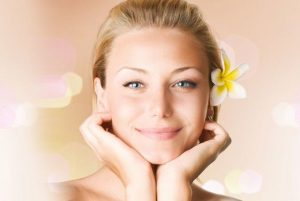 cosmetic plastic surgery in gurgaon, best cosmetic plastic surgeon gurgaon