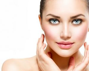 best cosmetic plastic surgeon gurgaon, Best Plastic Surgeon in Gurgaon
