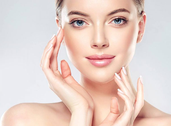 Is the Cosmetic plastic surgery in India same as ordinary plastic surgery?