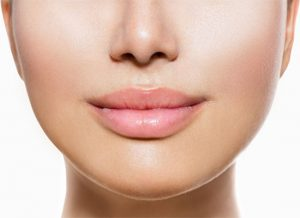 plastic surgeons in Gurgaon, Lip Augmentation In Gurgaon, plastic and cosmetic surgery in gurgaon, best plastic surgeons in Gurgaon