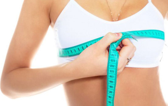 Breast Augmentation, best plastic surgeon in gurgaon, Breast Surgery