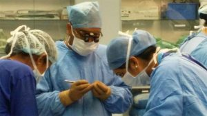 Plastic Surgeon In Gurgaon