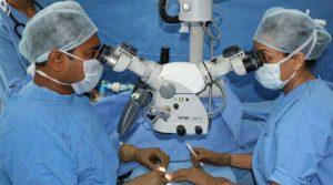 cosmetic plastic surgeons in Gurgaon, Plastic surgery procedures in gurgaon