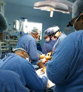 Plastic Surgery, Plastic Surgeon In Gurgaon
