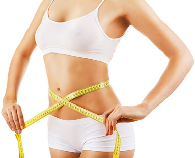 Learn About common Body Contouring Procedures
