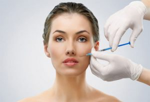 botox and fillers treatment in Gurgaon, best plastic surgeon in Gurgaon